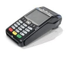 Verifone VX675 WiFi